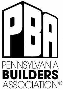 PA_Builders_Association_Logo